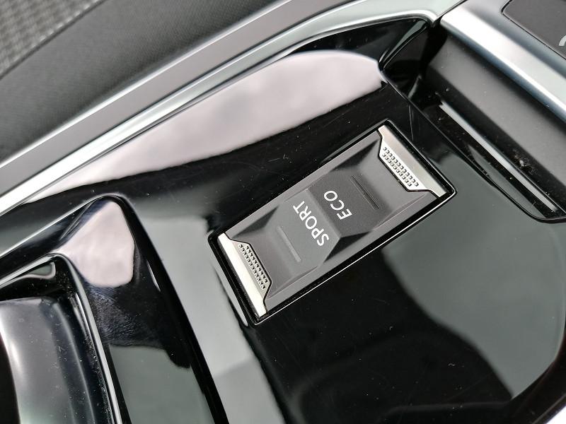 Photo 17 de l'offre de PEUGEOT 308 SW 1.5 BLUEHDI 130CH S&S STYLE EAT8 à 22990€ chez Willy Mathey automobiles