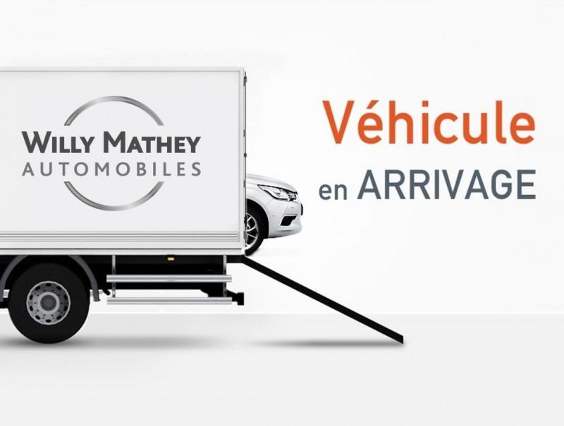Peugeot 508 SW BLUEHDI 130CH S&S ALLURE PACK EAT8 Diesel BLANC NACRE Neuf à vendre