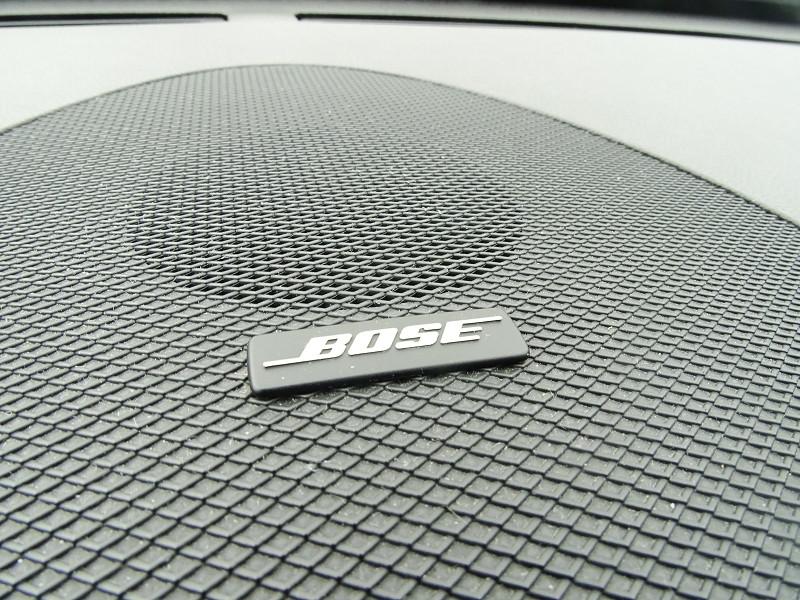 Photo 13 de l'offre de INFINITI EX 37 GT BA à 15990€ chez International Auto Auneau