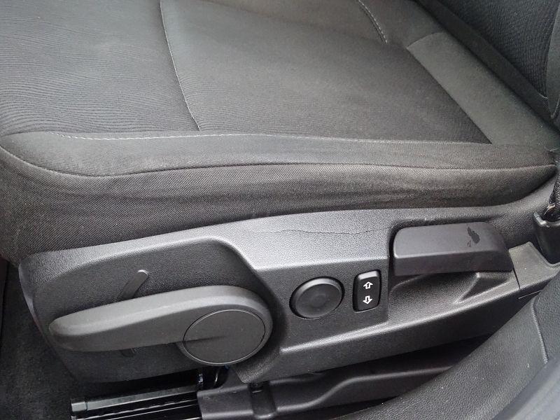 Photo 8 de l'offre de OPEL INSIGNIA 2.0 CDTI160 FAP COSMO 5P à 9490€ chez International Auto Auneau