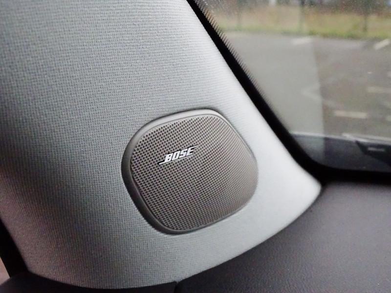 Photo 11 de l'offre de CADILLAC SRX 3.0 V6 AWD SPORT LUXURY  BA à 23490€ chez International Auto Auneau