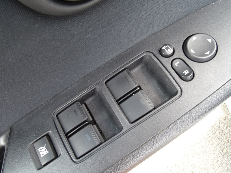 Photo 17 de l'offre de MAZDA MAZDA 6 2.2 MZR-CD125 ELEGANCE 5P à 7890€ chez International Auto Auneau