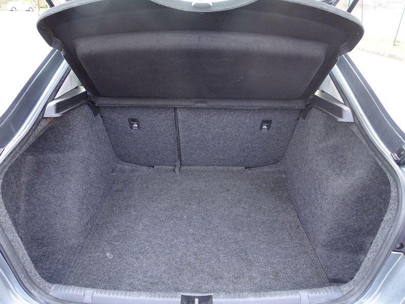 Photo 13 de l'offre de SEAT TOLEDO 1.2 TSI 105CH REFERENCE à 8490€ chez International Auto Auneau