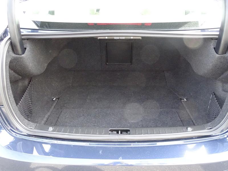 Photo 7 de l'offre de VOLVO S60 D2 115CH START&STOP MOMENTUM POWERSHIFT à 9690€ chez International Auto Auneau