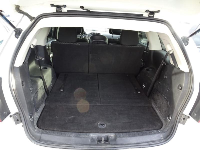 Photo 11 de l'offre de FIAT FREEMONT 2.0 MULTIJET 16V 170CH URBAN à 12990€ chez International Auto Auneau