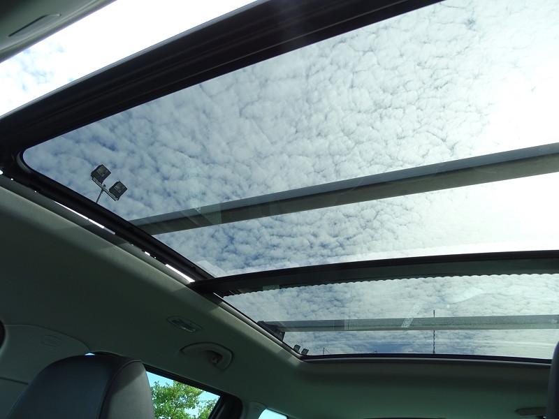Photo 7 de l'offre de SKODA YETI 1.2 TSI EXPERIENCE DSG 4X2 à 10690€ chez International Auto Auneau