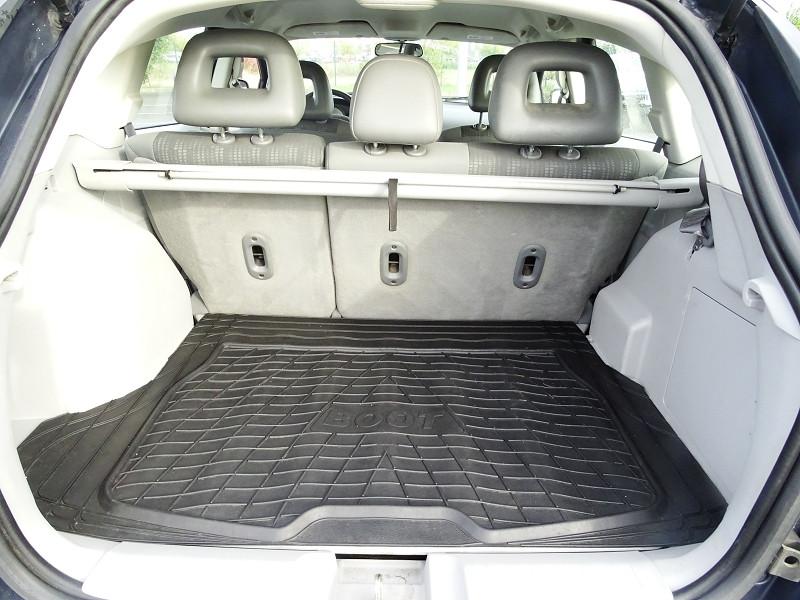 Photo 11 de l'offre de DODGE CALIBER 2.0 CRD SE à 6790€ chez International Auto Auneau