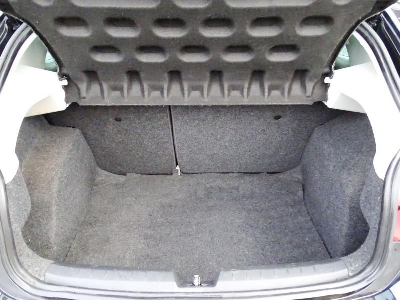 Photo 14 de l'offre de SEAT IBIZA 1.6 TDI90 FAP STYLE 5P à 6790€ chez International Auto Auneau