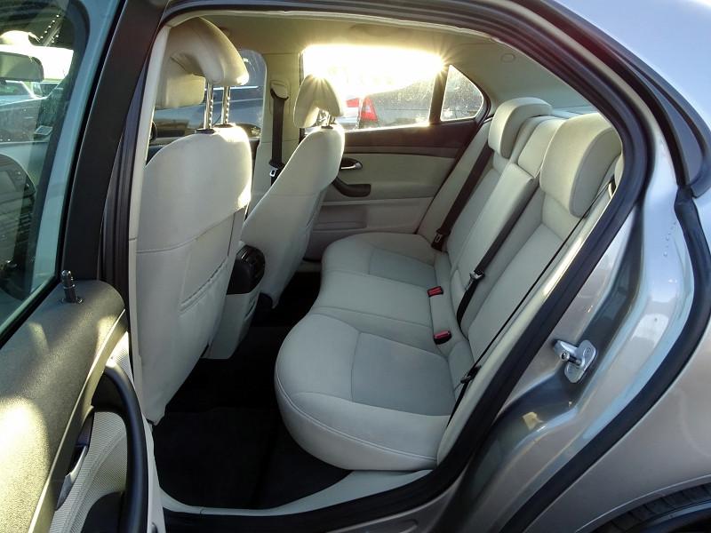 Photo 7 de l'offre de SAAB 9-3 1.9 TID150 FAP LINEAR SPORT SENTRONIC à 6590€ chez International Auto Auneau