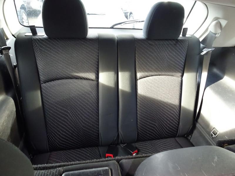 Photo 13 de l'offre de FIAT FREEMONT 2.0 MULTIJET 16V 170CH URBAN à 12990€ chez International Auto Auneau