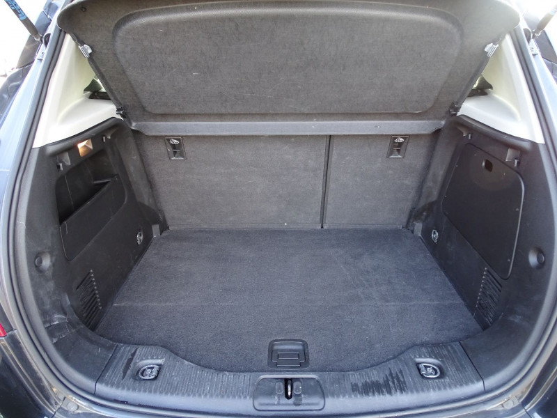 Photo 13 de l'offre de OPEL MOKKA 1.7 CDTI 130CH COSMO ECOFLEX START&STOP 4X4 à 11390€ chez International Auto Auneau