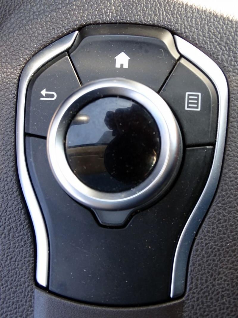 Photo 20 de l'offre de RENAULT ESPACE V 1.6 DCI 130CH ENERGY LIFE à 14690€ chez International Auto Auneau