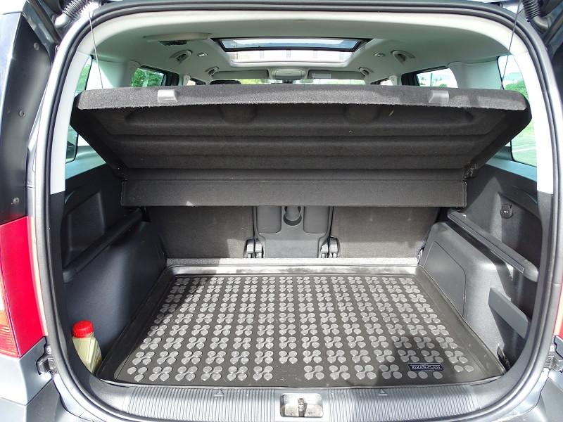 Photo 8 de l'offre de SKODA YETI 1.2 TSI EXPERIENCE DSG 4X2 à 10690€ chez International Auto Auneau