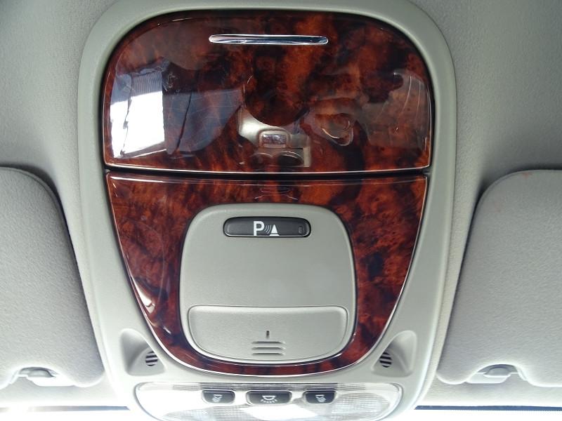 Photo 8 de l'offre de JAGUAR S-TYPE 2.7D BI-TURBO SPORT à 8690€ chez International Auto Auneau