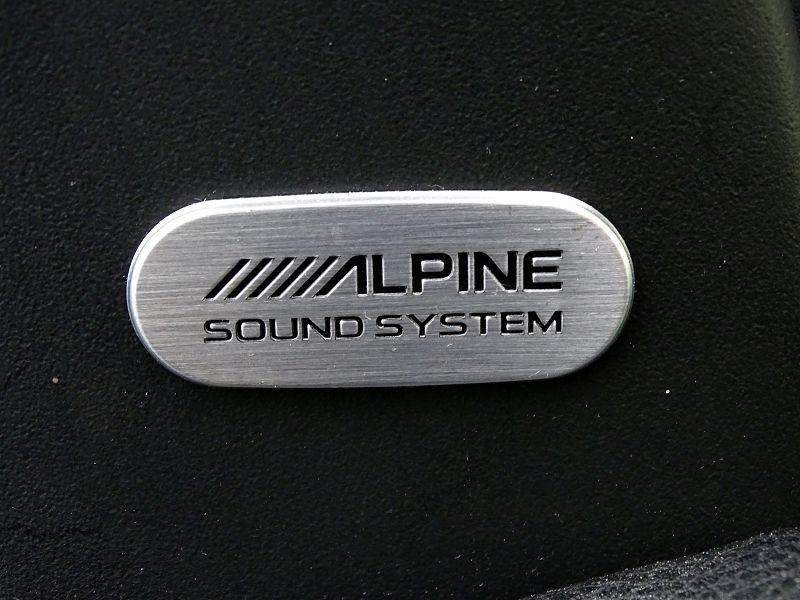 Photo 4 de l'offre de FIAT FREEMONT 2.0 MULTIJET 16V 170CH LOUNGE AWD BVA à 14990€ chez International Auto Auneau