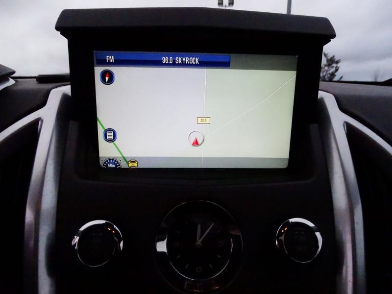 Photo 13 de l'offre de CADILLAC SRX 3.0 V6 AWD SPORT LUXURY  BA à 23490€ chez International Auto Auneau