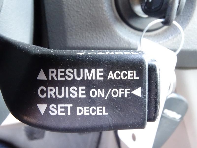 Photo 11 de l'offre de CHRYSLER SEBRING 2.0 CRD TOURING à 6790€ chez International Auto Auneau