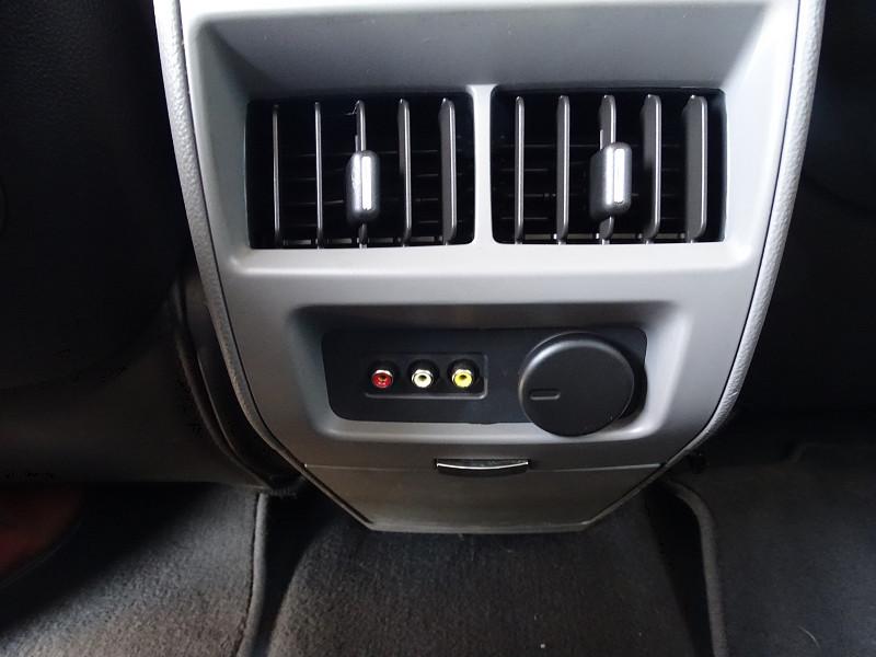 Photo 7 de l'offre de CADILLAC SRX 3.0 V6 AWD SPORT LUXURY  BA à 23490€ chez International Auto Auneau