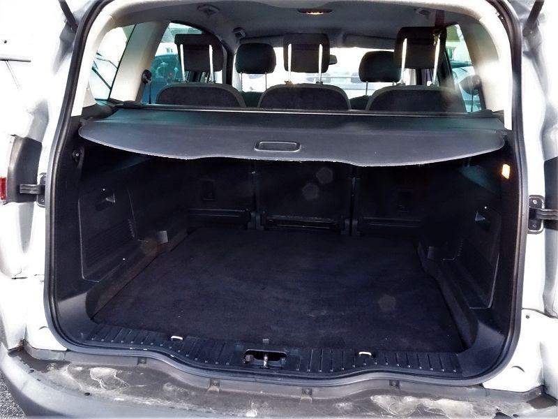 Photo 15 de l'offre de FORD S-MAX 2.0 TDCI 140CH TITANIUM à 6690€ chez International Auto Auneau