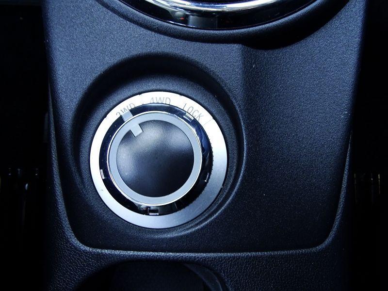 Photo 19 de l'offre de PEUGEOT 4008 1.8 HDI150 FAP STT 4WD à 12490€ chez International Auto Auneau