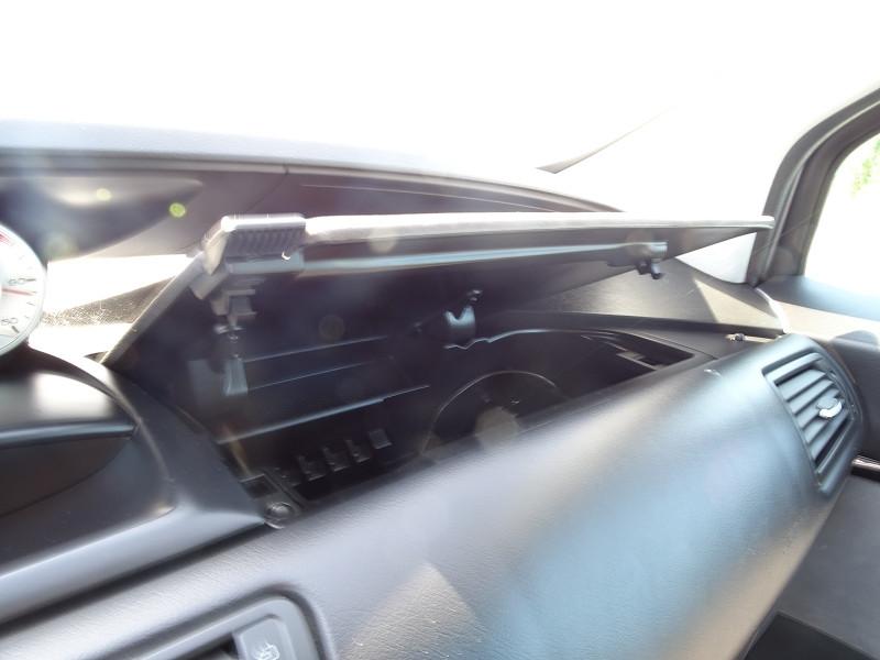 Photo 13 de l'offre de CITROEN C8 2.0 HDI138 AIRPLAY 7 PLACES à 6790€ chez International Auto Auneau