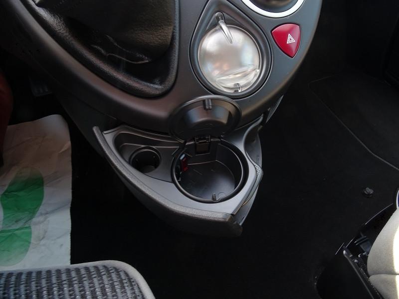 Photo 10 de l'offre de CITROEN C8 2.0 HDI138 AIRPLAY 7 PLACES à 6790€ chez International Auto Auneau