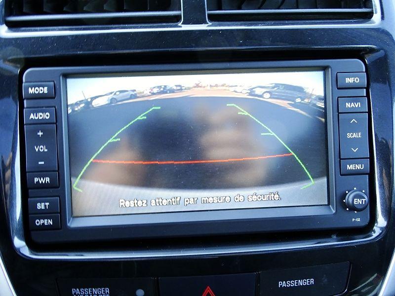 Photo 9 de l'offre de PEUGEOT 4008 1.8 HDI150 FAP STT 4WD à 12490€ chez International Auto Auneau