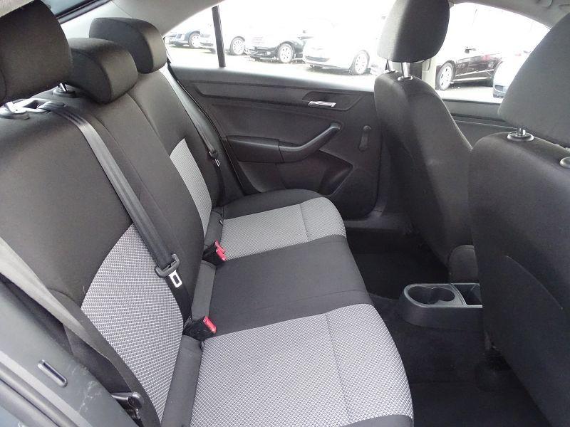 Photo 10 de l'offre de SEAT TOLEDO 1.2 TSI 105CH REFERENCE à 8490€ chez International Auto Auneau