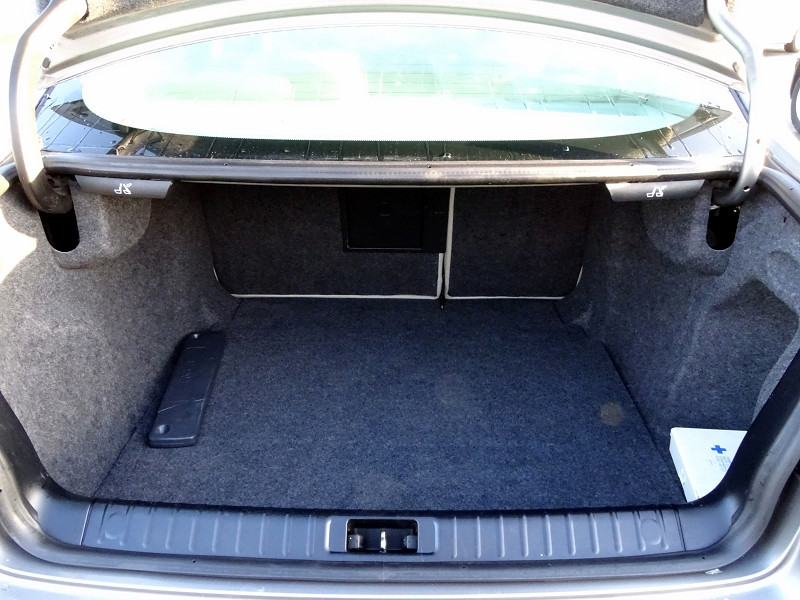 Photo 10 de l'offre de SAAB 9-3 1.9 TID150 FAP LINEAR SPORT SENTRONIC à 6590€ chez International Auto Auneau