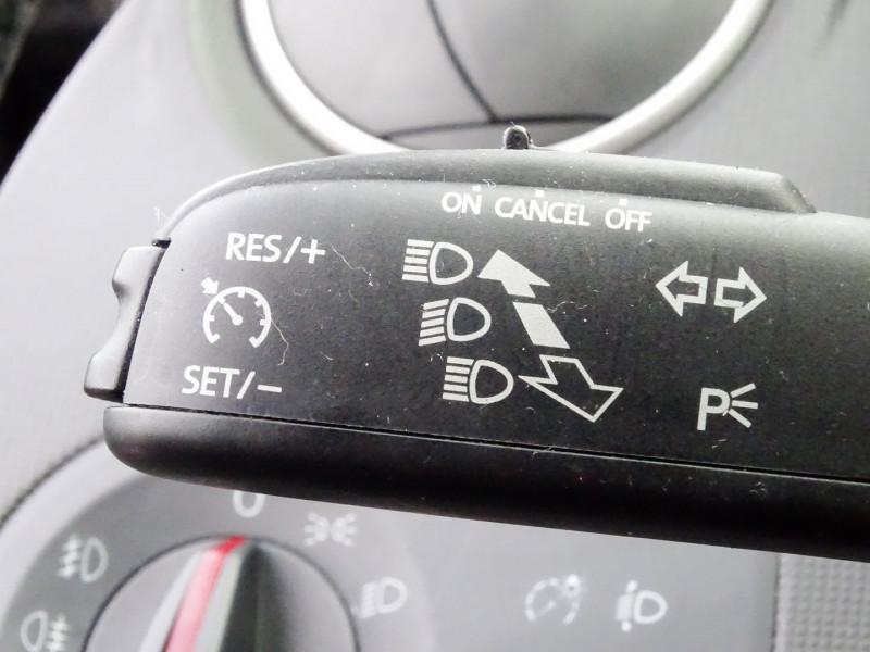 Photo 7 de l'offre de SEAT IBIZA 1.6 TDI90 FAP STYLE 5P à 6790€ chez International Auto Auneau