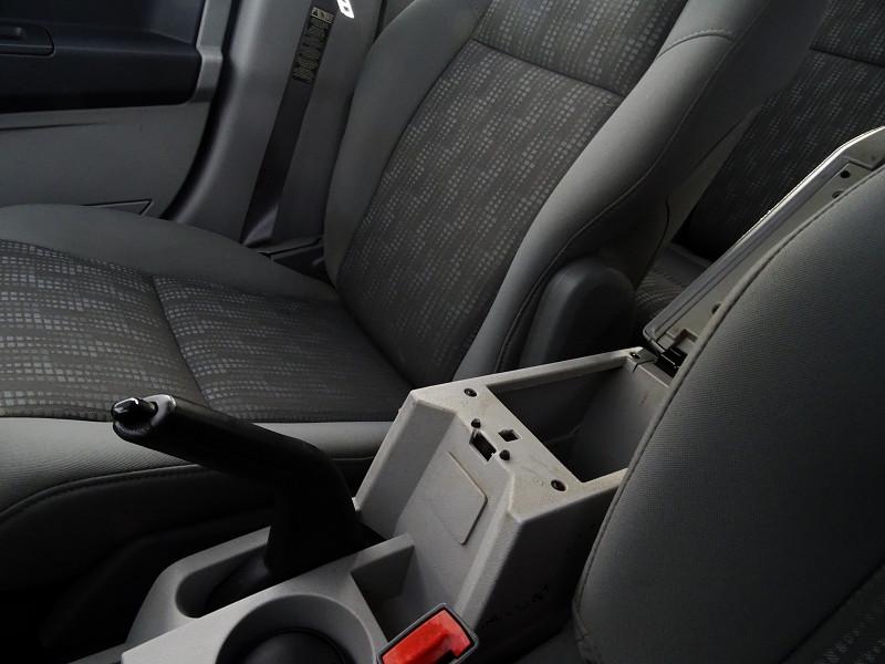 Photo 8 de l'offre de DODGE CALIBER 2.0 CRD SE à 6790€ chez International Auto Auneau