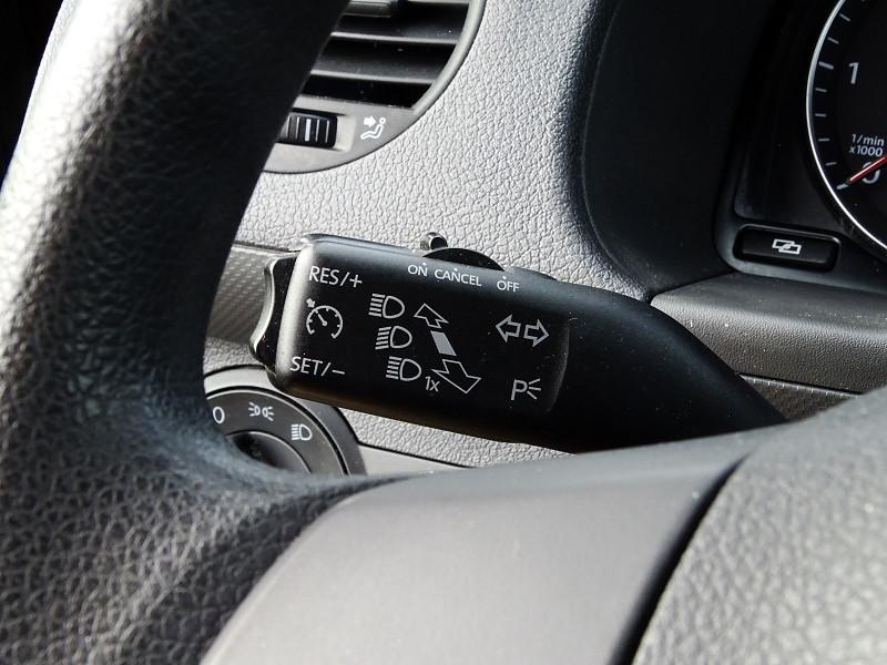 Photo 7 de l'offre de VOLKSWAGEN CADDY MAXI 1.6 TDI 102CH FAP TRENDLINE DSG7 à 12990€ chez International Auto Auneau