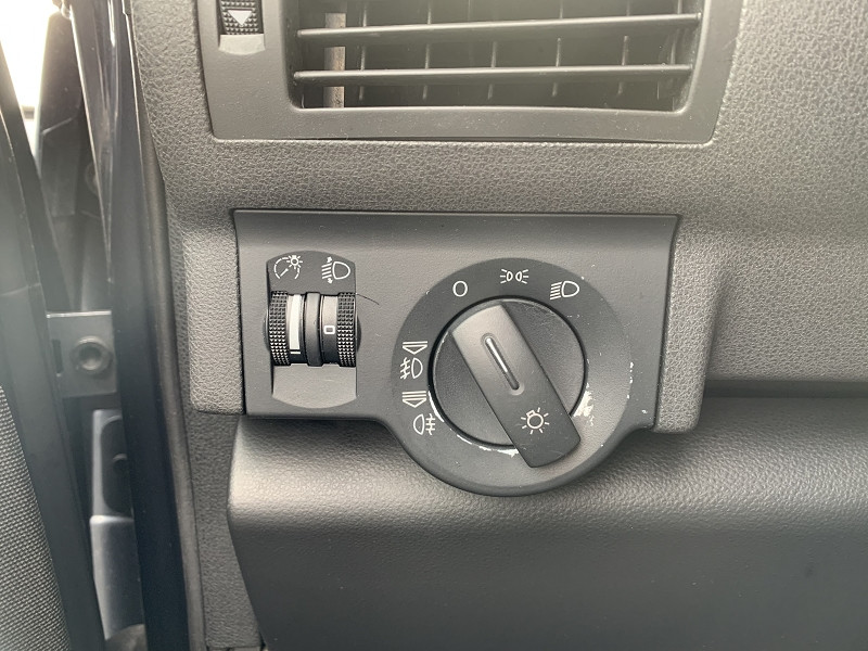 Photo 8 de l'offre de AUDI A2 1.4 TDI 90CH PACK à 5890€ chez International Auto Auneau