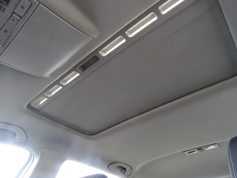 Photo 8 de l'offre de VOLKSWAGEN POLO 1.2 60CH UNITED 5P à 5590€ chez International Auto Auneau