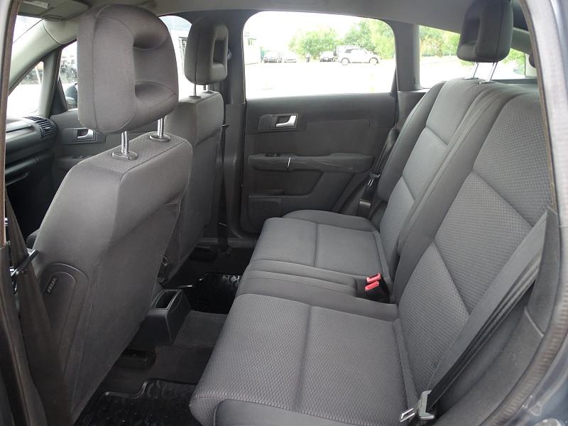 Photo 5 de l'offre de AUDI A2 1.4 TDI 90CH PACK à 5890€ chez International Auto Auneau