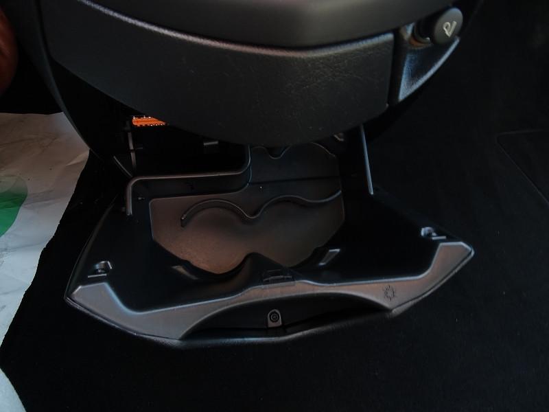 Photo 11 de l'offre de CITROEN C8 2.0 HDI138 AIRPLAY 7 PLACES à 6790€ chez International Auto Auneau