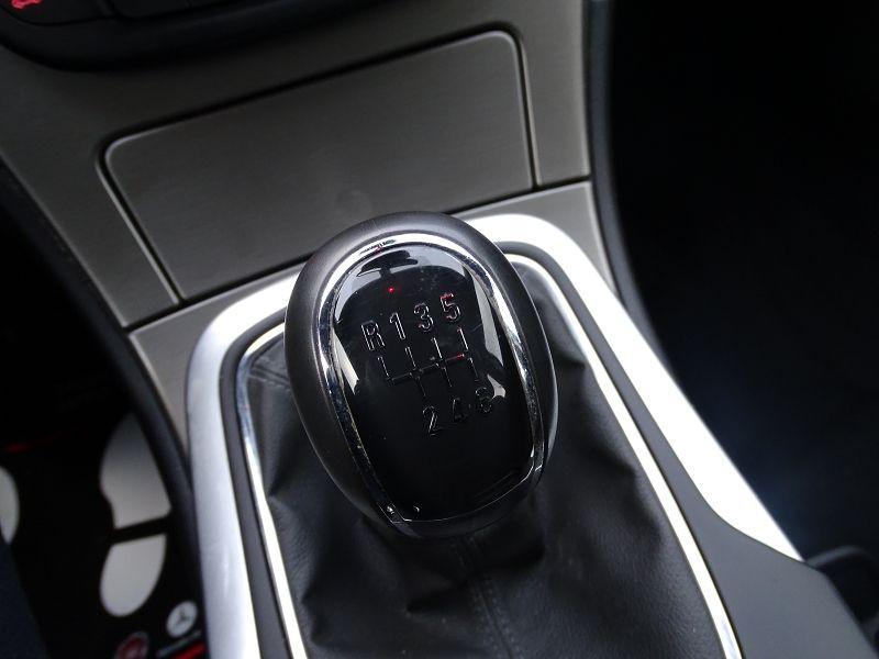Photo 12 de l'offre de OPEL INSIGNIA 2.0 CDTI160 FAP COSMO 5P à 9490€ chez International Auto Auneau