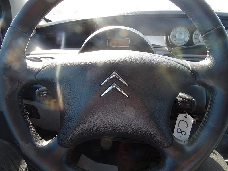 Photo 6 de l'offre de CITROEN C8 2.0 HDI138 AIRPLAY 7 PLACES à 6790€ chez International Auto Auneau