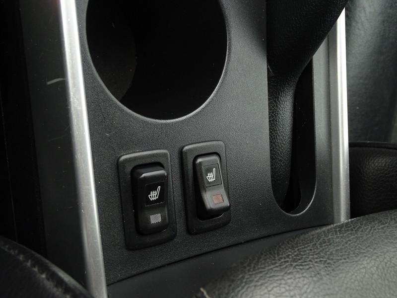 Photo 12 de l'offre de MAZDA CX-7 2.3 MZR DISI TURBO à 7990€ chez International Auto Auneau
