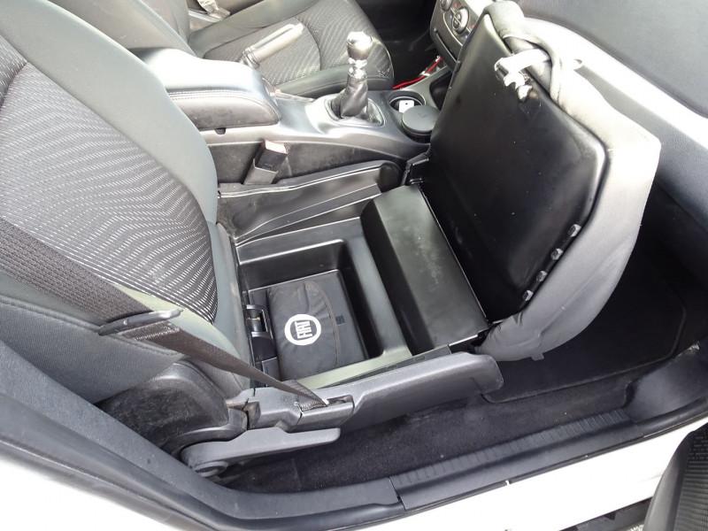 Photo 16 de l'offre de FIAT FREEMONT 2.0 MULTIJET 16V 170CH URBAN à 12990€ chez International Auto Auneau
