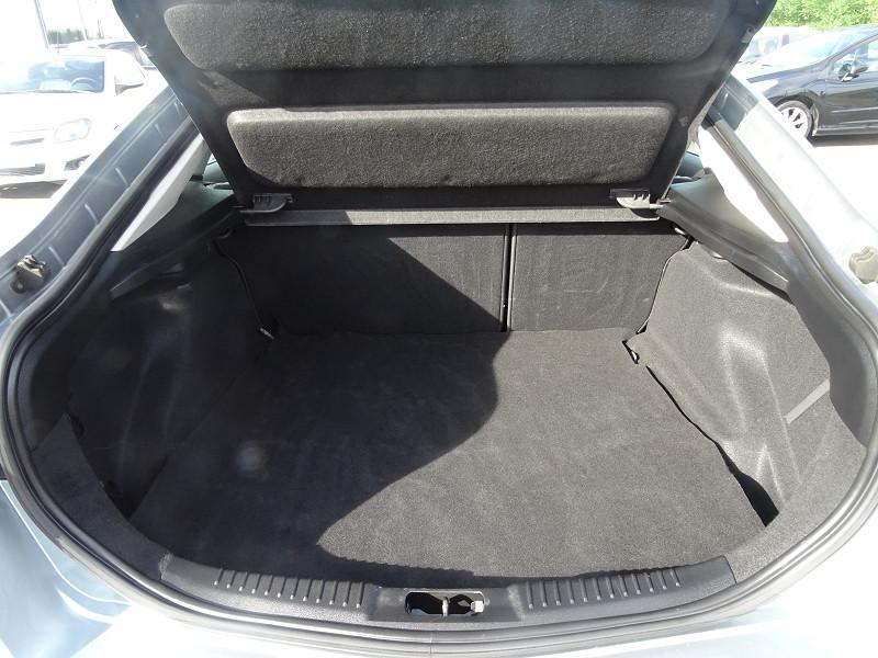Photo 4 de l'offre de FORD MONDEO 1.8 TDCI 125CH GHIA 5P à 7190€ chez International Auto Auneau