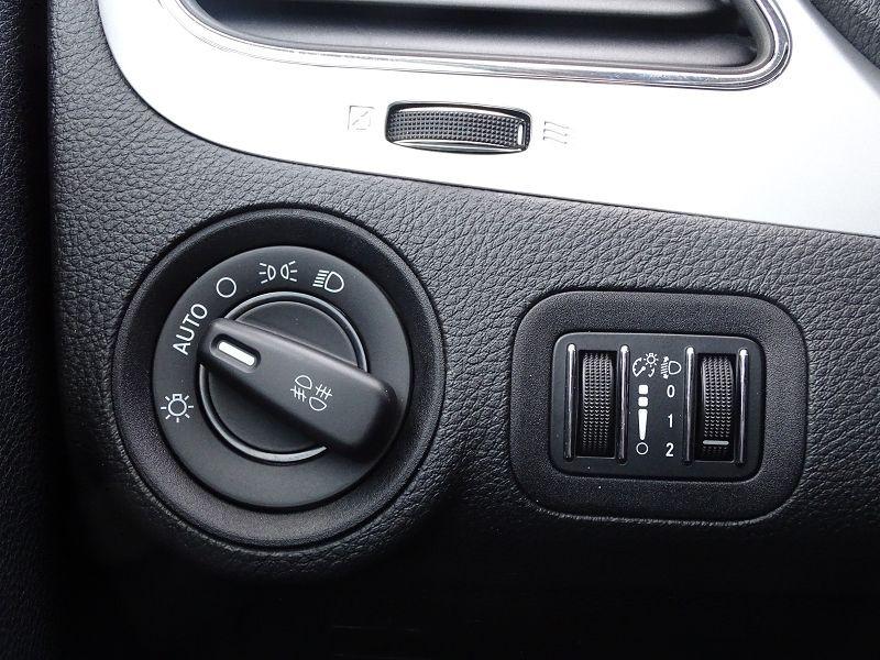 Photo 17 de l'offre de FIAT FREEMONT 2.0 MULTIJET 16V 140CH URBAN à 10790€ chez International Auto Auneau