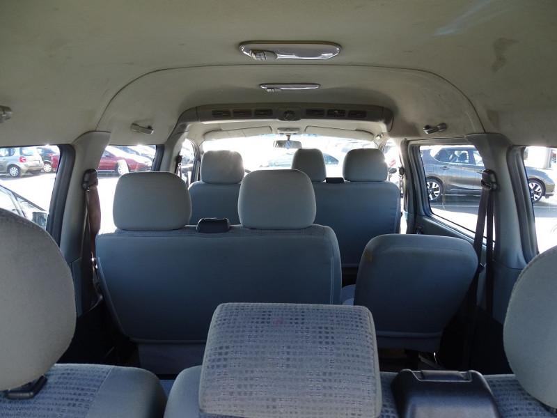 Photo 19 de l'offre de HYUNDAI SATELLITE 2.5 CRDI140 PACK CONFORT à 12690€ chez International Auto Auneau