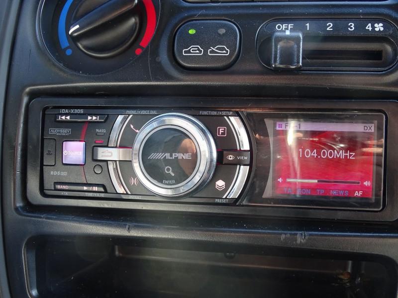 Photo 13 de l'offre de HYUNDAI SATELLITE 2.5 CRDI140 PACK CONFORT à 12690€ chez International Auto Auneau