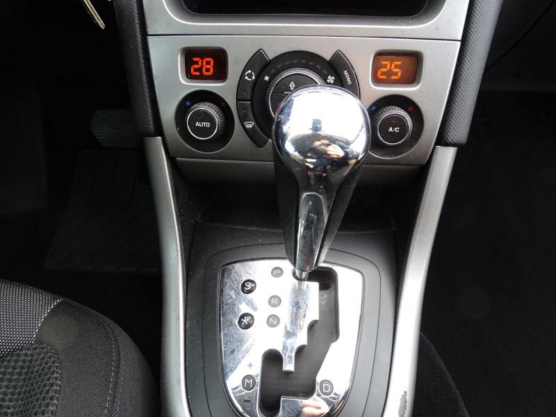 Photo 13 de l'offre de PEUGEOT 308 1.6 THP 16V PREMIUM PACK BAA 5P à 8190€ chez International Auto Auneau