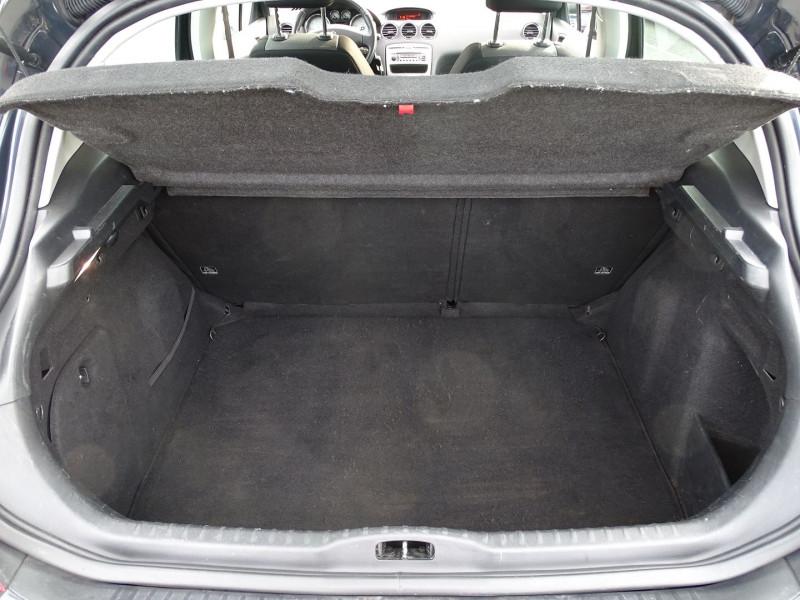 Photo 17 de l'offre de PEUGEOT 308 1.6 THP 16V PREMIUM PACK BAA 5P à 8190€ chez International Auto Auneau