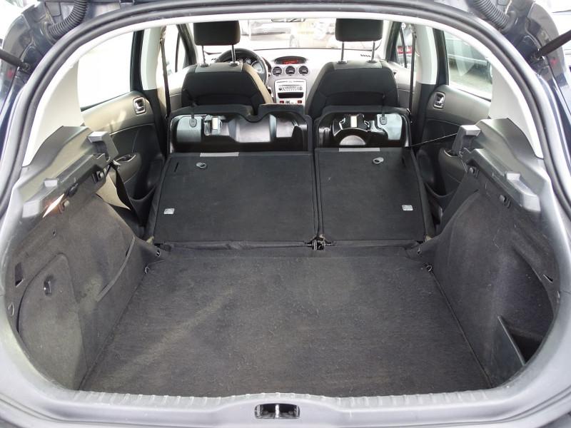 Photo 16 de l'offre de PEUGEOT 308 1.6 THP 16V PREMIUM PACK BAA 5P à 8190€ chez International Auto Auneau
