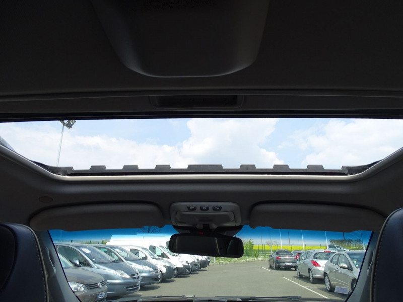 Photo 17 de l'offre de VOLVO XC90 D5 AWD 200CH XENIUM GEARTRONIC 7 PLACES à 21690€ chez International Auto Auneau