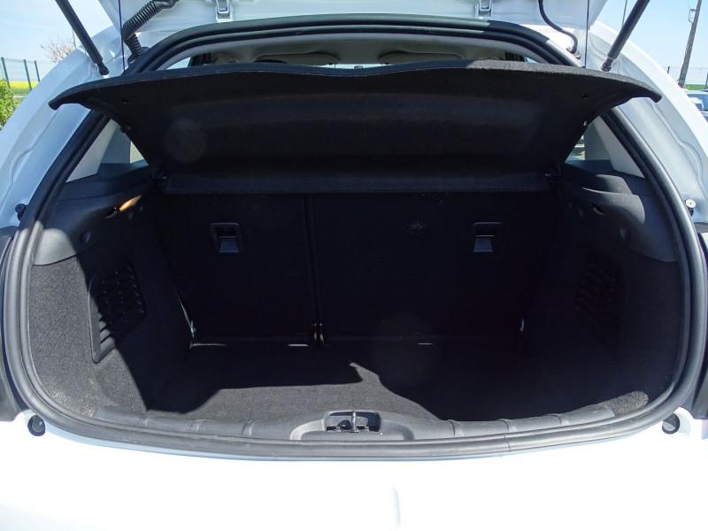 Photo 6 de l'offre de CITROEN C3 1.4 I GPL ATTRACTION à 5490€ chez International Auto Auneau