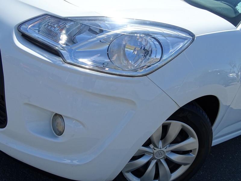 Photo 2 de l'offre de CITROEN C3 1.4 I GPL ATTRACTION à 5490€ chez International Auto Auneau